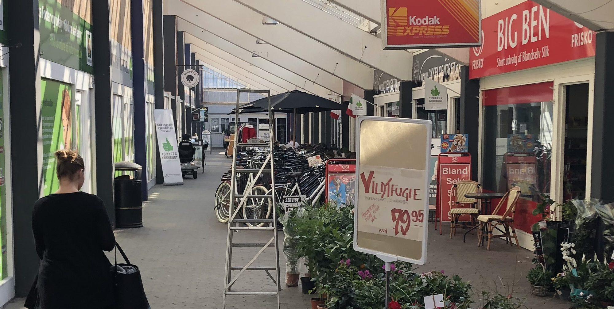 9fa5aa17e Butikker og tilbud – Skovlunde Byfest 2018